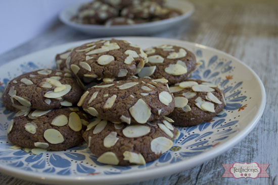 galletaschocolate