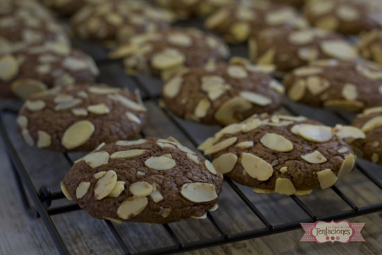 galletasdechocolate7