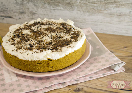Video receta: Banoffee Pie