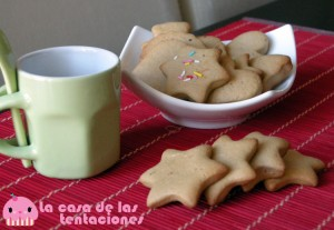 galletas de cafe3