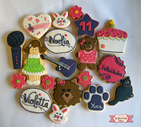 galletasdecoradas