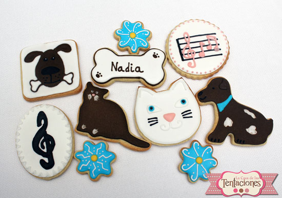 galletasdecoradas3