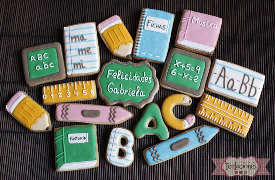 galletasdeprofesor