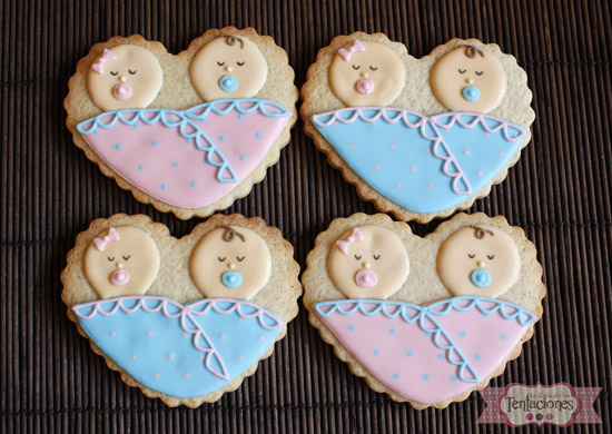 galletasdecoradasmellizos