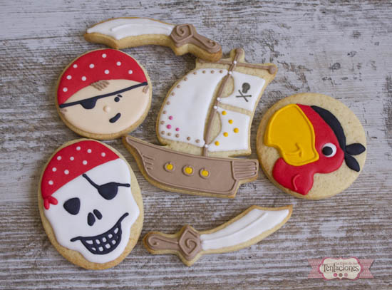 galletasdepiratas