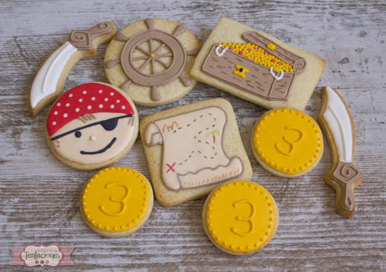 galletasdepiratas2
