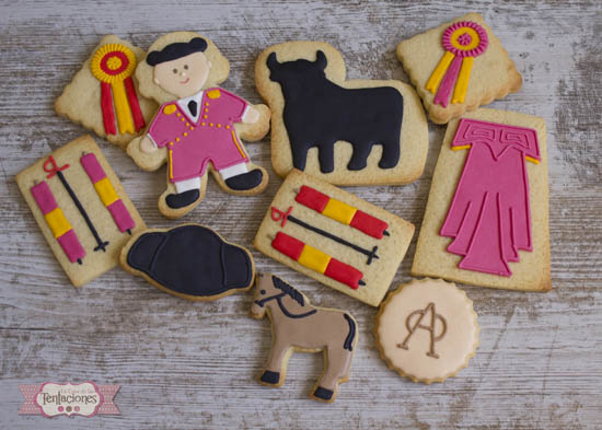 galletasdetoros