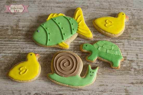 galletasdeanimales