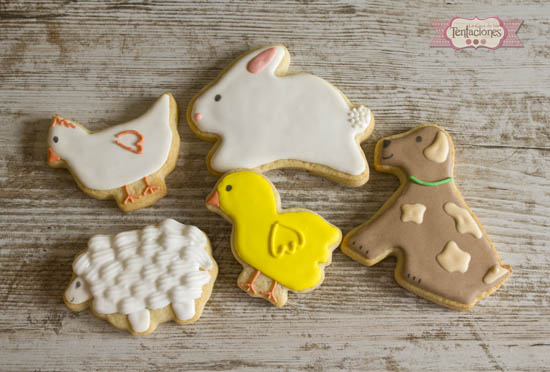 galletasdeanimales2
