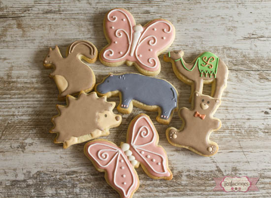 galletasdeanimales3