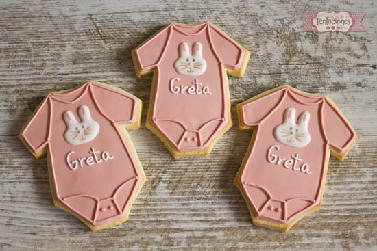 galletasdecoradasbautizo