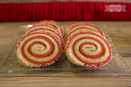 galletasenespiral copia