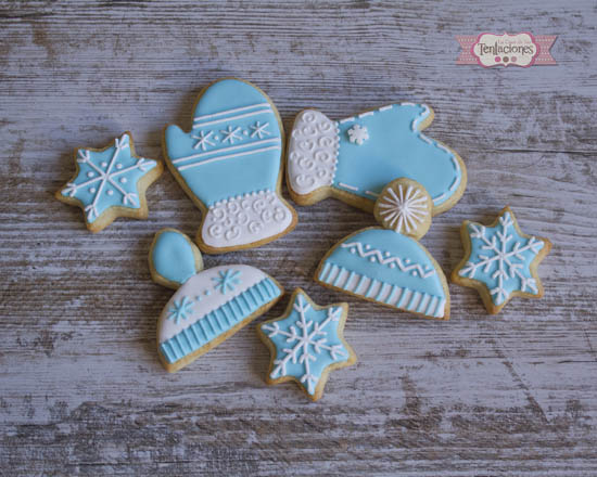 galletasdecoradasdevieve