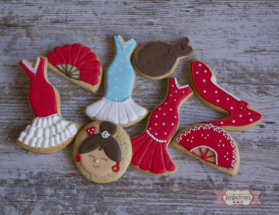 galletasdecoradasflamenco